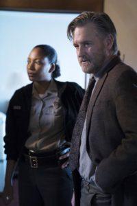 Sinner Season 2 Episode 1, USA Network