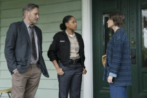 Sinner Season 2 Episode 2, USA Network