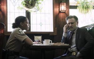 Sinner Season 2 Episode 3, USA Network