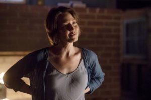 Sinner Season 2 Episode 4, USA Network