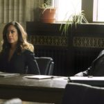 5 Reasons We Love Gina Torres' 'Suits: Second City' Cast!