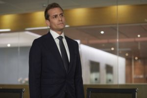 Suits Season 8 Episode 9, USA Network