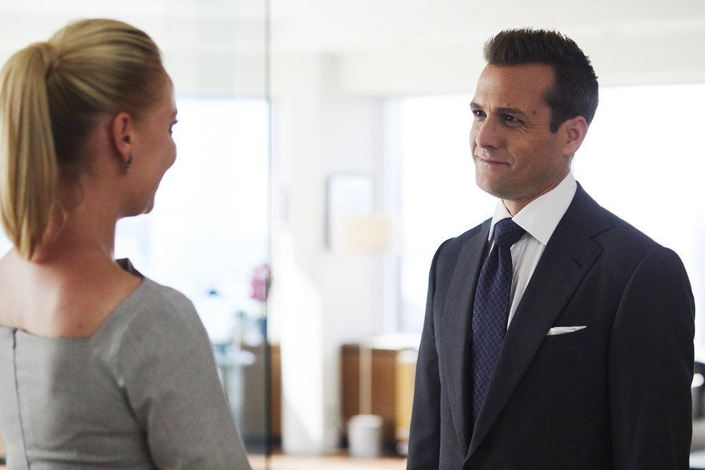 Suits Season 8 Episode 8, USA Network