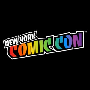 New York Comic Con 2018, NYCC