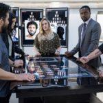 """'Blindspot' Season 4 Recap: Episode 1 """"Hella Duplicitous"""""""