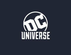 Pop, DC Universe 21000 Comics, DC Universe Doubling Comic Book Library, DC Univese