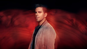 Shudder May 2019, Eli Roth